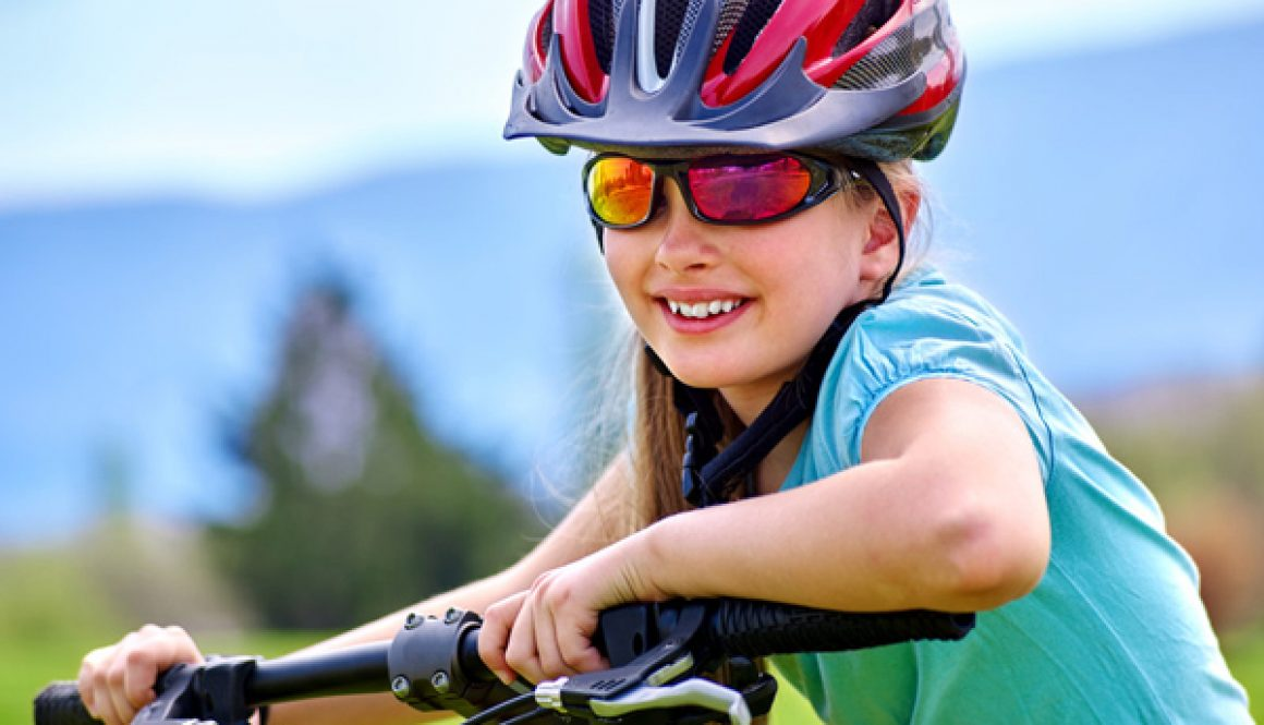 prescription sports glasses for kids