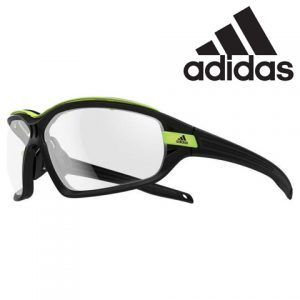 adidas prescription sports sunglasses
