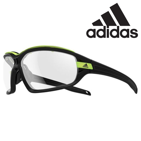 adidas prescription cycling glasses