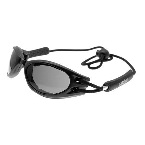 goggles for extreme sports