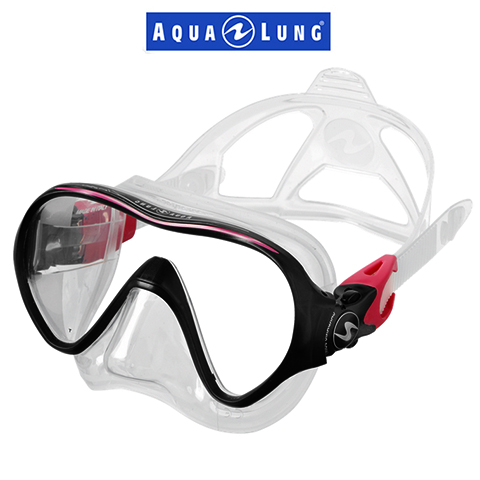 prescription dive mask for women