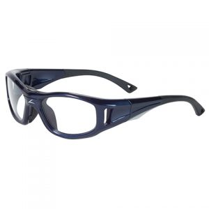 prescription sports glasses for adults