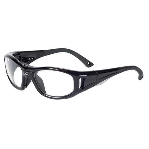 kids rx sports glasses