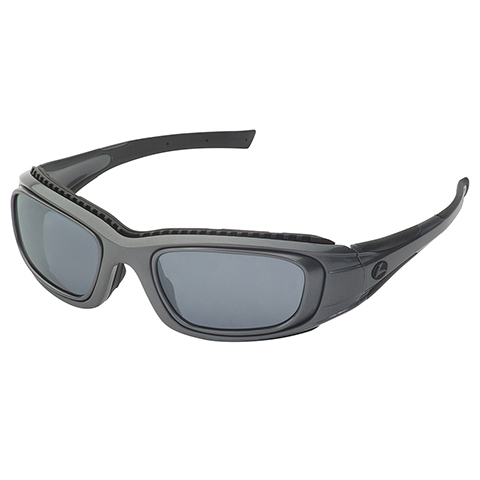 rx racquetball glasses