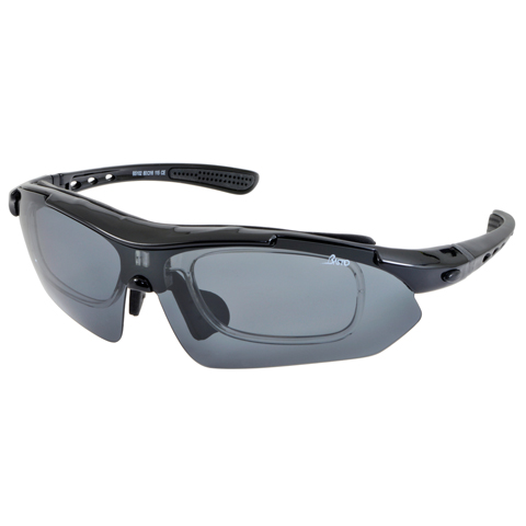 best prescription cycling sunglasses