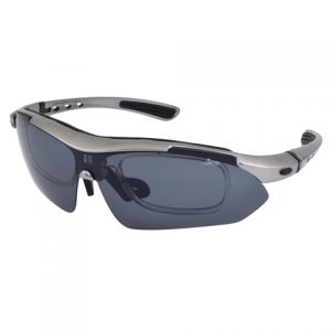 prescription sunglasses for cycling