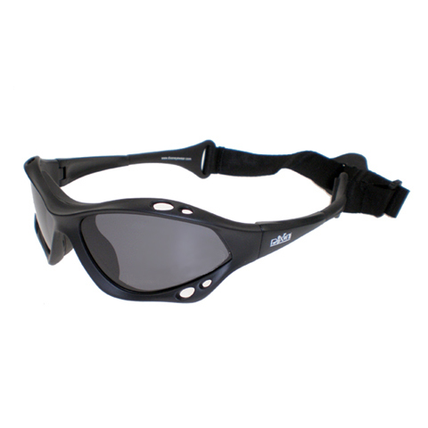 prescription surf sunglasses