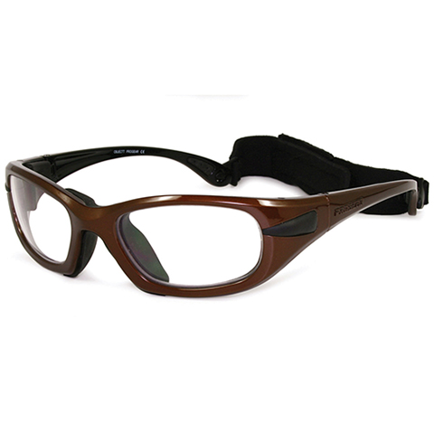 progear prescription sports glasses