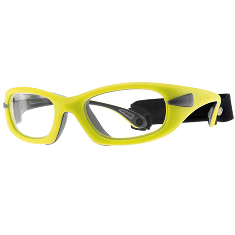 prescription sports glasses for women