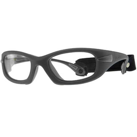prescription sports glasses for men