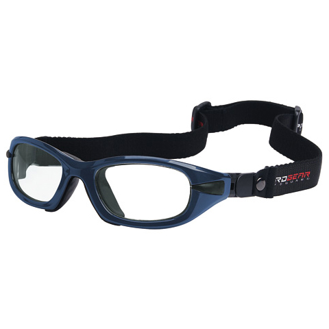 progear sports glasses