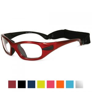 best kids prescription sports glasses