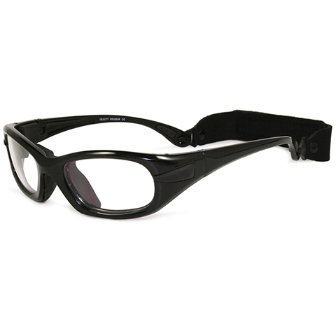 kids glasses for sports with prescription