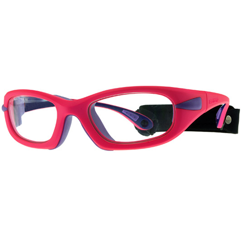 prescription sports glasses for girls