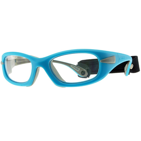 rx sports glasses for teens