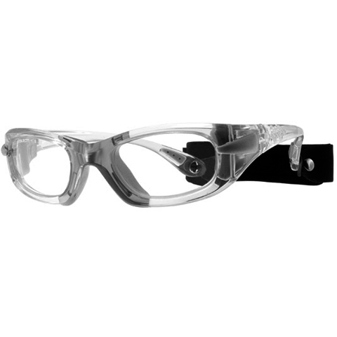 prescripition sports glasses for teens