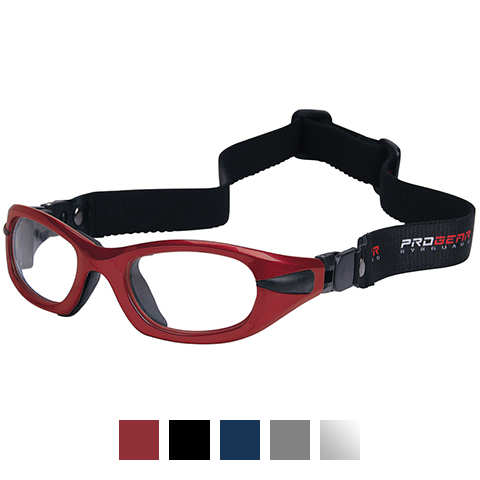 prescripition sports goggles for kids