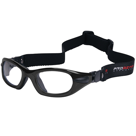 sports goggles for kids