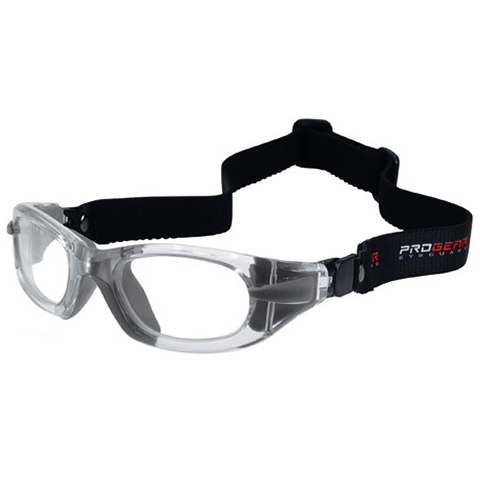 kids prescription sport goggles