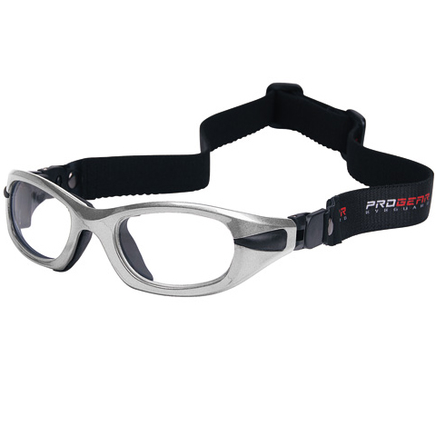 kids prescription sports goggles