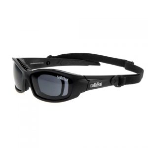 high rx sports sunglasses