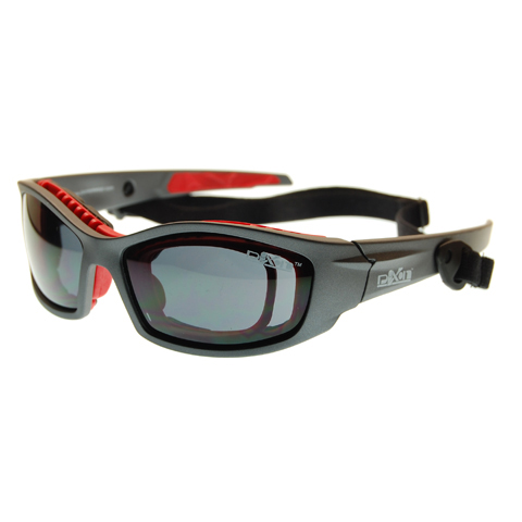 best buy rx sports glasses