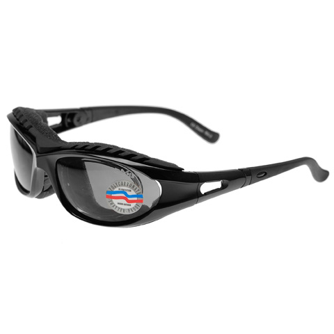 prescription biker sunglasses