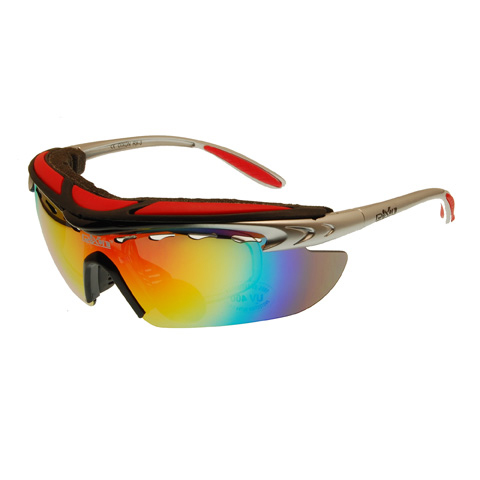 cycling sunglasses rx