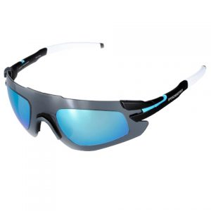 prescription visor cycling glasses