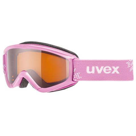 prescription ski goggles for girls