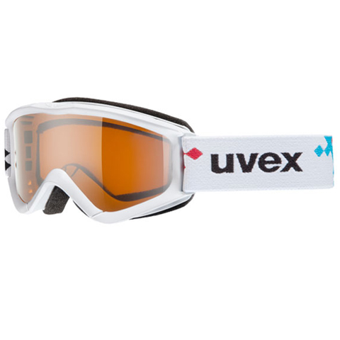 kids prescription ski goggles